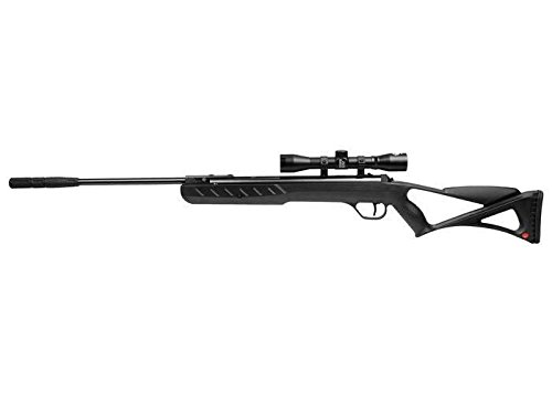 Ruger-Blackhawk-Elite-Air-Rifle-air-rifle
