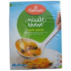 haldirams-ready-to-eat-kadhi-pakoda