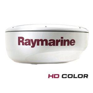 Raymarine 4Kw 18