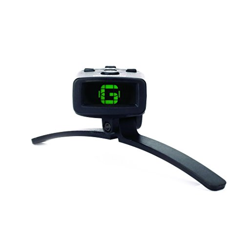 Planet Waves NS Micro Banjo Tuner