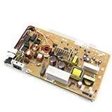 Low Voltage Power Supply - 110v - CLJ CP5525 series