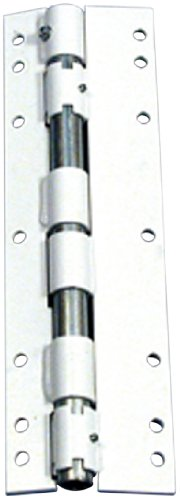 Rieco-Titan Products RSB-2A Arctic White Swing A-Way