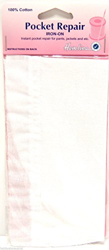iron-on-pocket-repair-sew-in-pocket-repair-trouser-pocket-lining-100-poly-cotton-patches-iron-on