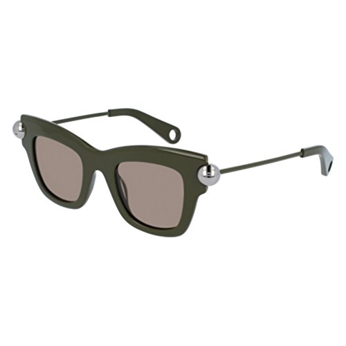 sunglasses-christopher-kane-ck0006s-ck-0006-6s-s-6-003-green-brown-green