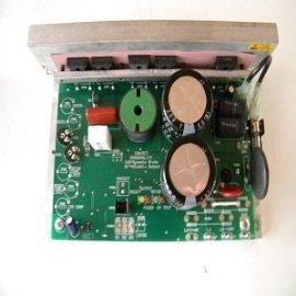 Treadmill Motor Controller 221256 by TMPZ