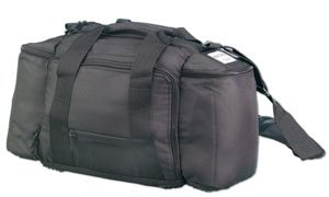 ASA Deluxe Flight Bag by Air Classics from Air Classics