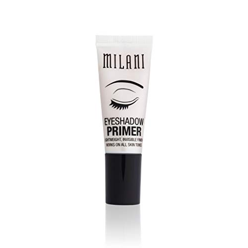 Buy inexpensive eyeshadow primer