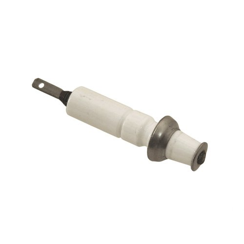 00189324 - Thermador Aftermarket Oven Stove Burner Spark Ignitor - Thermador Range Accessories