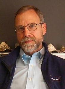 Philip Nelson