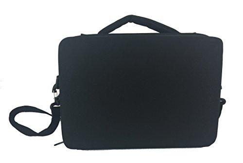 Coffer Bag - 9