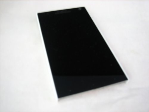 sony-xperia-s-lt26i-nozomi-arc-hd-full-lcd-display-touch-screen-digitizer-frame-cover-assembly-mobil