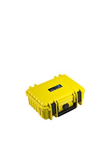 Caja-Protectora-205-x-145-x-80 miniatura 3