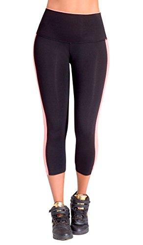 Lowla Fashion Shapewear Pantalon Deportivo product image