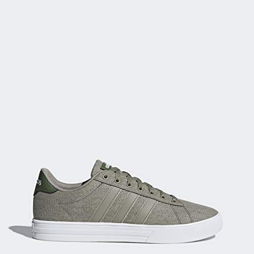 adidas Originals Men's Daily 2.0