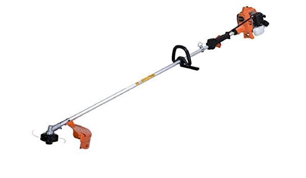 Hitachi tools - Desbrozadora ligera 0,63kw: Amazon.es ...