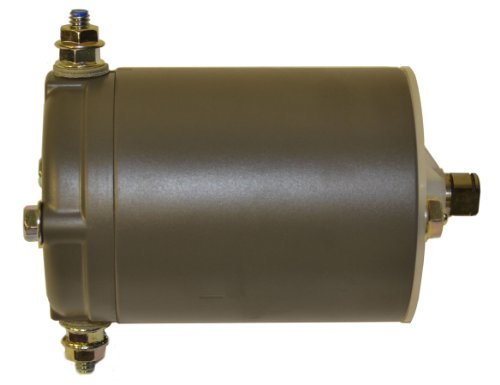 WARN 36031 12-Volt Motor Assembly