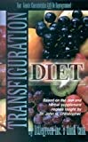 Transfiguration Diet, Littlegreen, Inc. Think Tank Staff, 0936863048