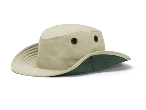 Tilley TWS1 Paddlers Hat Stone 75/8