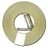 50' Spencer Diameter Tape Refill - 965DC - Single