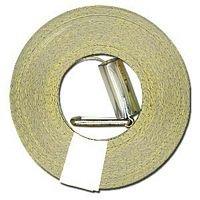50' Spencer Diameter Tape Refill Ft/10Ths Refill (965Dc) Each
