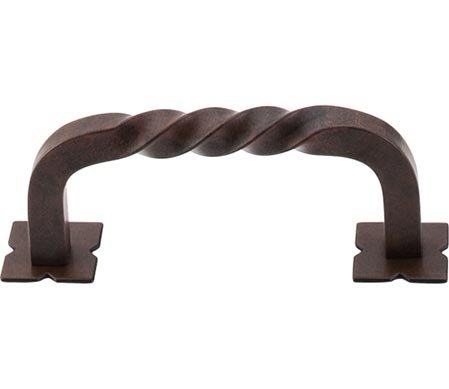 Top Knobs M708 Normandy Collection 3