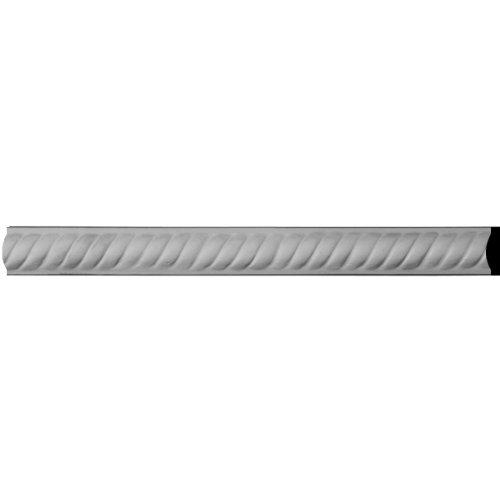 ekena-millwork-mld01x00al-1-inch-h-x-3-4-inch-p-x-94-1-2-inch-l-alexandria-rope-panel-molding