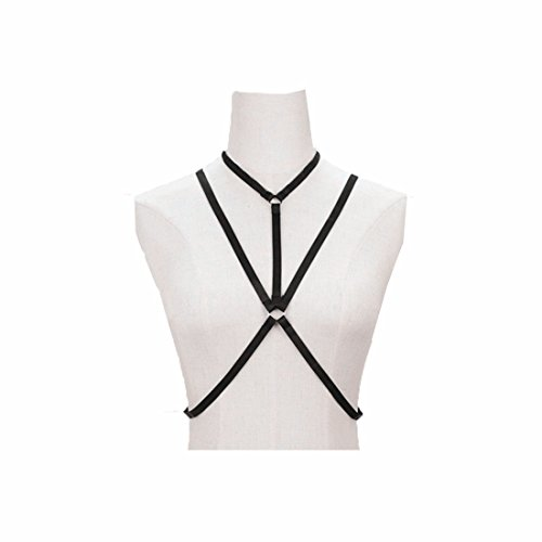 fashion harness - 5