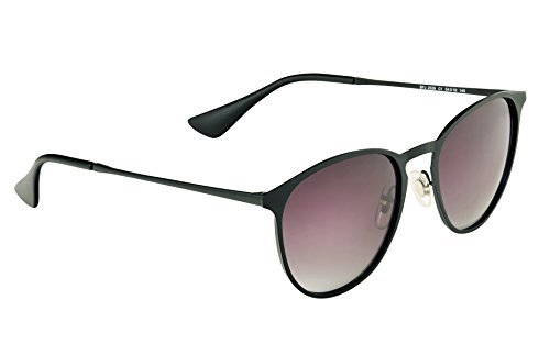 Bloomfield Wayfarer Cat Eye Metal frames sunglasses for women (Melbourne, - Glasses Melbourne