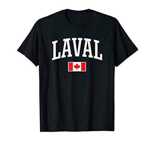 Eh Team Canadian Flag Laval Canada  ()