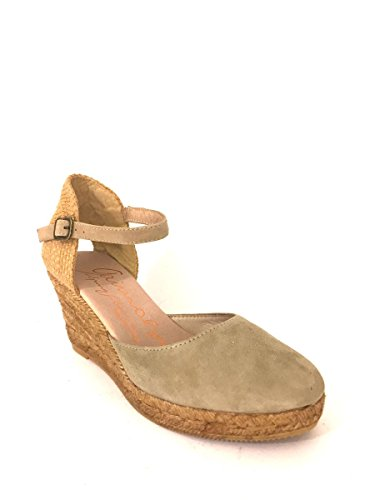 Gaimo Taupe Fashion Gaimo Men's Sandals Sandals Fashion Men's Men's Gaimo Taupe Fashion xF6YnIpI