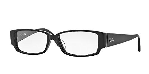 Eyeglasses Ray-Ban Optical RX 5250 5114 ()