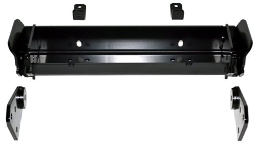 WARN 83170 ProVantage ATV Front Plow Mount Kit