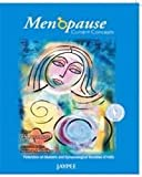 Menopause : Current Concepts, Purandare, 8180613011