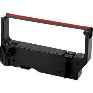 Ribbon Black Sp200 Printer Rc200 product image