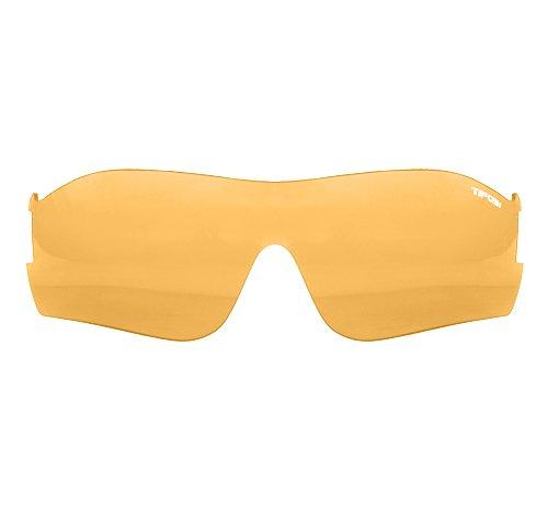 XL Sunglasses Replacement Lenses - Fototec (Backcountry Orange Fototec) (Tifosi Logic Sunglasses)