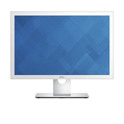 Price comparison product image Dell Medical Review Mr2416 24 Led Lcd Monitor - 16:10-15 Ms - 1920 X 1200-16.7 Million Colors - 300 Nit - 1,000:1 - Wuxga -