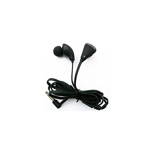 SanDisk Genuine Clip SPORT Headphones