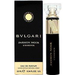 best service 48923 76ab0 Amazon   ブルガリ BVLGARI ジャスミンノワール エッセンス EDP ...