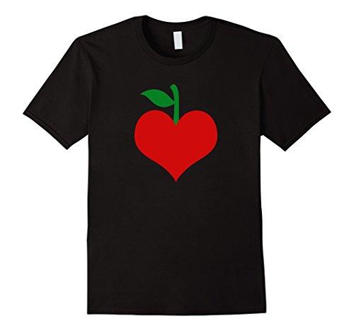 Teacher Valentines Day Teacher Shirt Valintines Day - Valintines Ideas Day