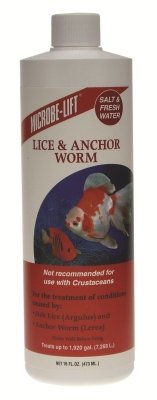 fish-aquatic-supplies-lice-and-anchor-worm-fish-health