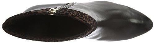 Stivaletti 25340 Nero 11 Multi Black Caprice Donna T8pqznwz5