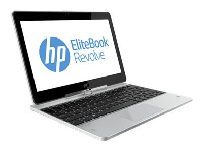 Amazon.com: HP EliteBook Revolve 810 G1 11.6-Inch Convertible 2 in 1 Touchscreen Laptop (D3K50UT): Computers & Accessories
