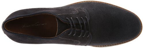 Time Kenneth York Cole Men's Navy Right New qxZUfFxwSX