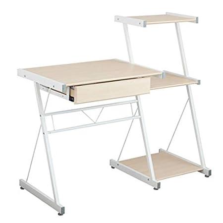 Mesa para laptop Escritorio portátil creativo Computadora portátil ...