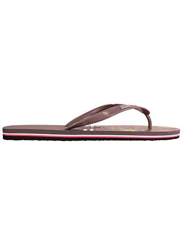 Black Billabong Sandals Sandals Men Method 8ZwYz