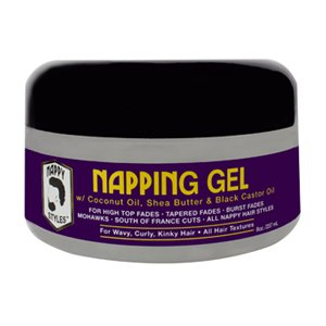 nappy-styles-napping-gel-8oz