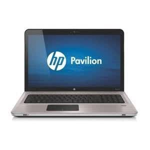 "HP Pavilion dv7t Select Edition Notebook PC - Intel Core i5-450M Dual Core processor (2.40GHz), 6 gb ddr3 , 640 gb hd,512MB ATI Mobility Radeon(TM) HD 5470, 17.3"" HD HP LED Widescreen, 512MB ATI Mobility Radeon HD 5470, SuperMulti 8X DVD+/-R/RW, Windows 7 Ultimate 64-bit"