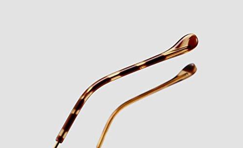 Conduite Film Femmes Mode sans Lunettes A La Soleil Lunettes Octogonal Soleil Marin Miroir Plage RinV Cadre De Gradient De Couleur Tendance De D À 1dqwx7