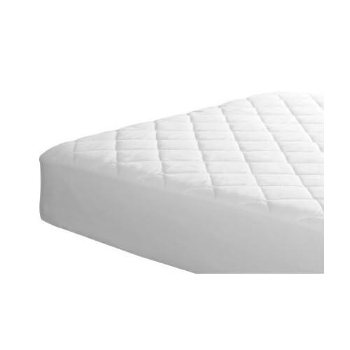 Sofa Sleeper Mattress Pad: Mattress Topper Sleeper Sofa: Amazon.com