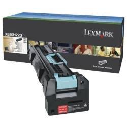 Lexmark X850H22G Photoconductor Unit for X850e, X852e & X854e